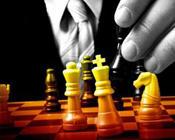 海尔样本:互联网时代制造企业的玩法