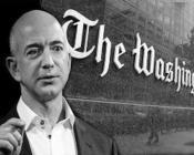 换思路不如先换人,贝索斯怎样改造《华盛顿邮报》