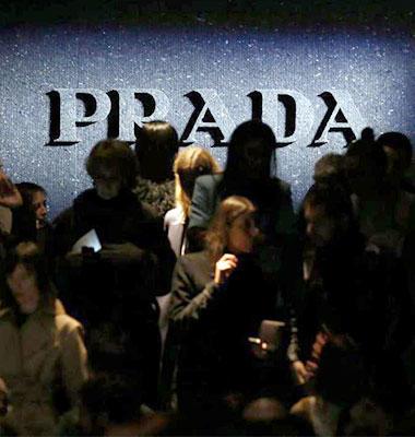 奢侈品牌诉阿里巴巴:演出又开始了
