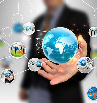 2015全球经济十大预测