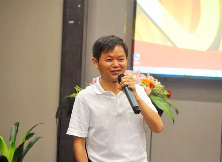 7-11创始人铃木敏文:不要为顾客着想,而是要站在顾客的立场上思考