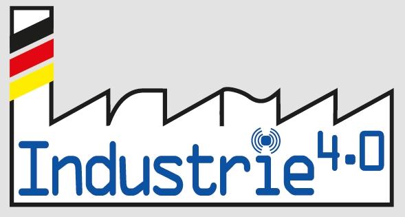 全球视野下的工业4.0与中国新工业之路