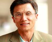 许小年:中国经济学界和政策制定部门缺的是常识