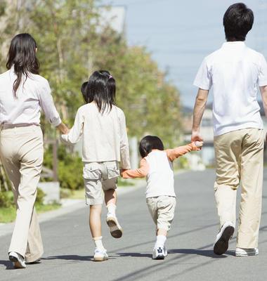 全面两孩利好有限,专家称应尽早鼓励生育
