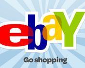 林奕彰:eBay从未离开只是淡出