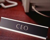 "Lars Renstrom:什么是""最佳""CEO的节奏"