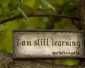 学习型组织是如何修炼的?