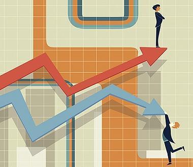 房贷利息抵扣个税非空穴来风,监管层评估抵扣范围