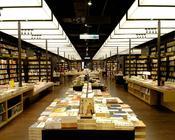 诚品书店吴清友:亏损长达15年,我们却走过了25年