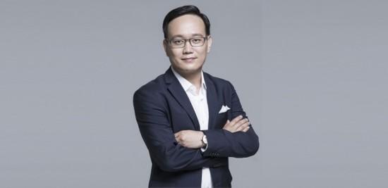 新浪微博CEO王高飞谈直播、网红和社交网络的Social Media化