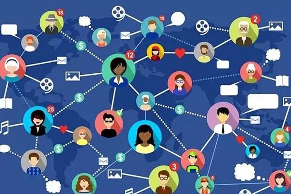 数字化是否代表教育的未来?