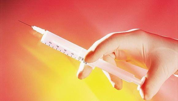 万支黄体酮注射液被召回 白云山明兴制药陷入风波