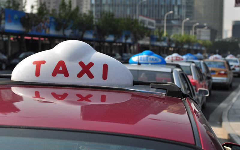 出租车改革第一案:斯柯达经销商行贿市长百万一审获刑