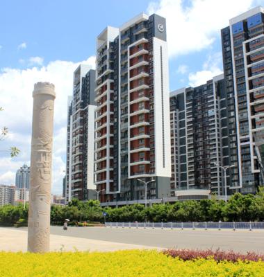 16城市出台政策 稳定本地楼市新政未完结