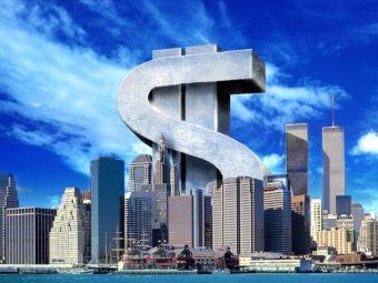 价值不如一块地 保利23亿吃下中航地产