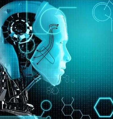 """大数据、云服务、网络安全黑科技""""隔空论剑""""人工智能成世界互联网大会焦点"""