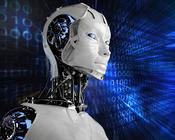 人工智能时代,购物将变成一种怎样的体验?