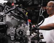 制造业为何回流美国?在美投资10亿美元的曹德旺这样说