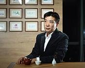 蔡文胜美图上市感谢信 首次披露其30年创业史