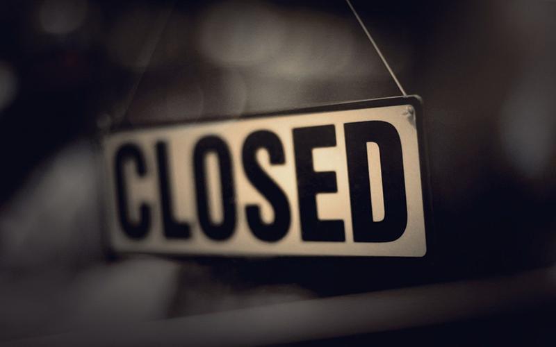 YY、花椒、映客等被通报批评 17年行业洗牌或有三成企业关门