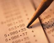 支付宝2016全民账单,你贡献了多少?