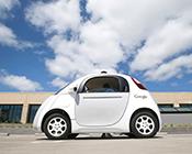 谷歌无人驾驶汽车已经烧了八年钱 主意似乎也是一直变