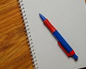 中国耗时五年造出圆珠笔头 有望完全替代进口