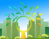 环保税能不能成为治霾利器?