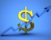 """""""混改""""要落地,带你看看资产证券化究竟是个什么市场!"""