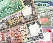 这个国家的纸币也是中国制造 首批已交货