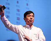 百度董事长李彦宏:整个百度在打的是一场战争