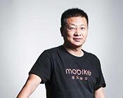 对话王晓峰:轻视制造业,轻视供应链,会输得很惨