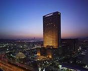 从卖汽水起家到如今的5700家酒店,万豪因何成为百年老店?