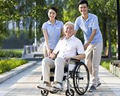 三部委定调未来四年发展行动计划 智慧健康养老产业迎来爆发前夜