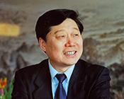 海尔创始人张瑞敏:要想基业长青,就要不断抛弃过往的成功经验