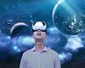 在VR龟兔赛跑中,为何是谷歌和索尼成了大赢家