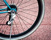 巨额融资背后,共享单车之争或陷运维泥潭