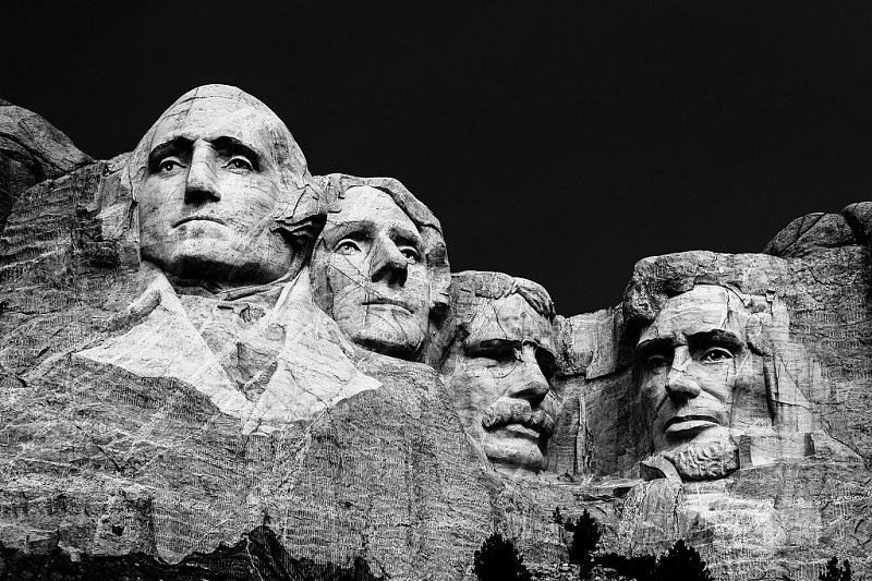 罗斯福与凯恩斯:实干家与思想家的结盟