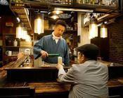除了骂《深夜食堂》,中国编剧还能写出好剧本吗?