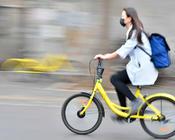 共享单车到底有没有可能像滴滴快的一样合并?