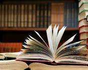 安妮宝贝:畅销书的营销学