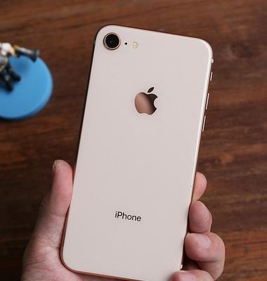 "iPhone 8""电池门""持续发酵 苹果市值""大跳水"""