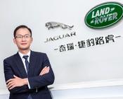 陈雪峰:企业家精神立足长远,超越合资企业任期制的长度和宽度