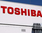 海信收购东芝电视,日本没落产业转移?