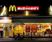 麦当劳的未来店:比颜值更重要的是策略