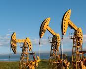 基础油漂白术:变相逃税每年或达20亿元