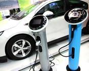 新能源汽车售后服务 实际续航里程问题凸显