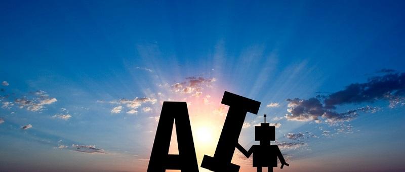 五个管理策略,让企业从AI最大化获益