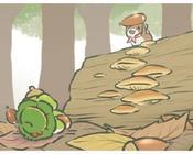 《旅行青蛙》被放置,意外爆火后错失商业化良机