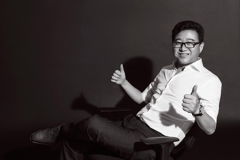 """丁磊做""""减法"""":网易出售考拉 多业务架构调整"""